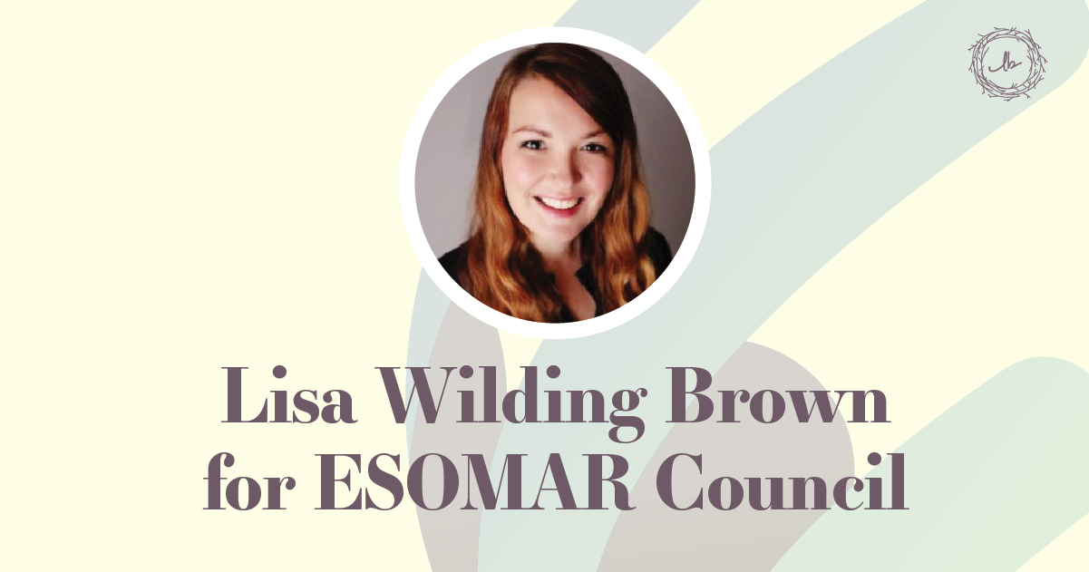 https://info.littlebirdmarketing.com/hubfs/podcasts/2021/20210303-lbm-lisa-wilding-brown-for-esomar-council/lisa-wilding-brown-esomar-council.png
